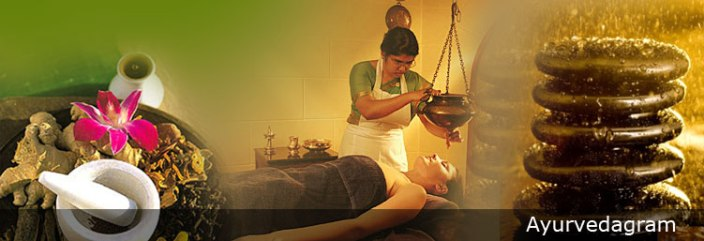 Benefits of Panchakarma